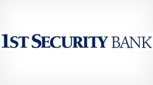 1st security bank of washington lynnwood
